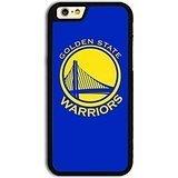 golden-state-warriors-2-diseno-personalizado-telefono-movil-para-iphone-6-caso-con-negro-tecnologia-