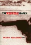 The Western Reader (Radio-western)