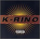 Songtexte von K‐Rino - K-Rino