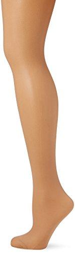 a02987829 Fiore - Ropa y accesorios   Mujer   Ropa premamá   Medías y calcetines