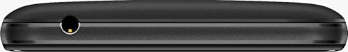 Karbonn Aura Power 4G (Black, 8GB)