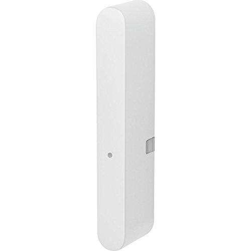 Preisvergleich Produktbild Telekom Smart Home Tür-/Fensterkontakt optisch - DECT, 1 Stück, 40318684