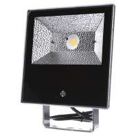LED Scheinwerfer von Meyer-+-Sohn (8 880 005 050)