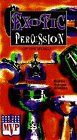 percussion-primers-exotic-percussion-of-the-world-vhs