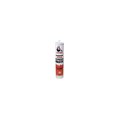 firepro-plus-intumescent-sealant-310ml-cartridge-box-of-25