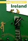 Lonely Planet Ireland (Travel Survival Kit)