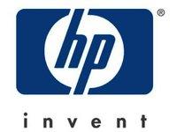 Hewlett Packard Enterprise s6500 4U 3rd Party Rail Kit **New Retail**, 2570889 (**New Retail**)