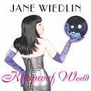 Songtexte von Jane Wiedlin - Kissproof World