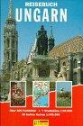 Reisebuch, Ungarn