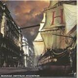 H : Jean Louis Aubert  - CD Album