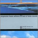 Progressive House Anthems: B.O
