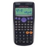 1 X CASIO Schulrechner 15-stellig FX-82DE Plus FX-82DE PLUS