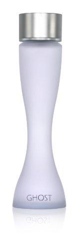 Ghost Eau De Toilette for Women, 100 ml