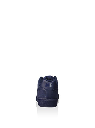Nike - 819802-400, Scarpe sportive Uomo Blu Navy