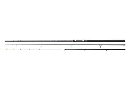 Daiwa Powermesh Feeder 3,60m 3+2 bis 120g 11780-361 Feederrute