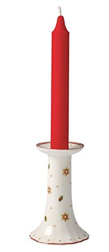 Villeroy & Boch Toy 's Delight Kerzenhalter groß gebraucht kaufen  Wird an jeden Ort in Deutschland