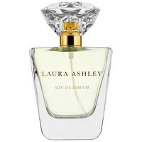 Laura Ashley Green Meadow Eau de parfum en flacon vaporisateur 100 ml