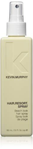 KEVIN.MURPHY Hair Resort Spray 150ml