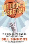 the-book-of-basketball-the-nba-according-to-the-sports-guy-brand-new-hardcover
