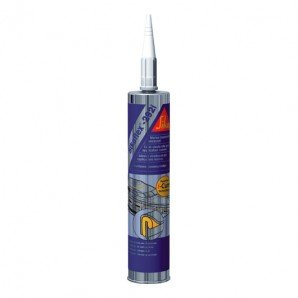 osculati-6528905-sikaflex-292-bianco-310-ml