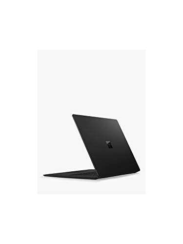 Microsoft Surface Laptop 2 i5 13.5 inch SSD Black