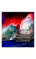 Tsunami 2004: the IAF Story: a Few Good Men & the Angry Sea