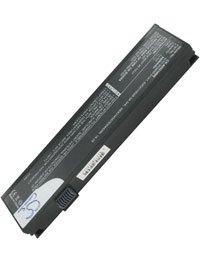 Batterie pour ADVENT 4213, 11.1V, 4400mAh, Li-ion