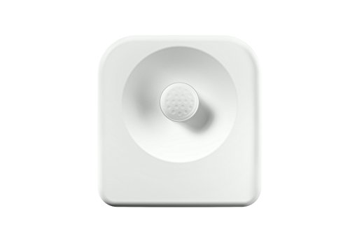 Osram Smart+ Motion Sensor for a Comfortable Light Control, White, 2.4 W