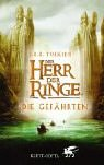 Der Herr der Ringe, Film-Tie-In, Tl.1, Die Gefährten - John R. R. Tolkien