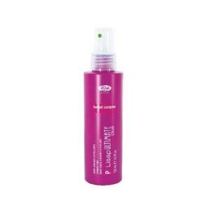 Lisap ULTIMATE Straight Fluid Plus (125ml)