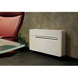 Climatiseur Innova 2.012-HP Inverter sans unité extérieure
