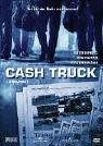 Cash Truck hier kaufen
