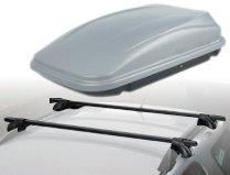 motionperformance-essentials-barres-de-toit-universelles-pour-voiture-et-vans-equipes-de-barres-de-t