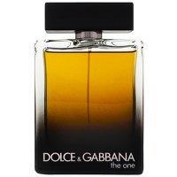 Dolce-and-Gabbana-The-One-for-Men-Eau-de-Parfum-150ml