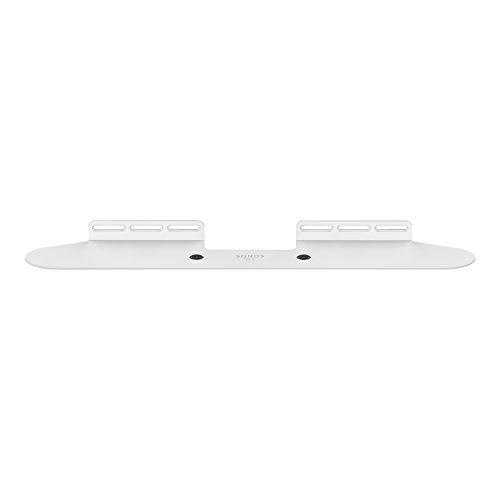 Sonos Beam Support Mural Blanc