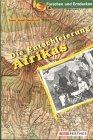 Die Entschleierung Afrikas: Deutsche...
