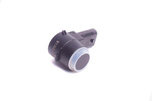 Auto PDC Parksensor Ultraschall Sensor Parktronic Parksensoren Parkhilfe Parkassistent A2125420118