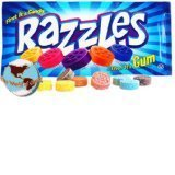 razzles-original-14oz-single-pack-by-tootsie-roll