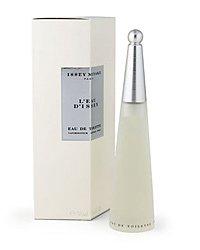 issey-miyake-leau-dissey-eau-de-parfum-refill-75-ml-3423470481273