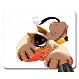 taokaka-play-ful-moar-mouse-pad-mousepad-102-x-83-x-012-inches
