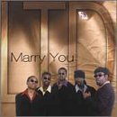 Songtexte von L.T.D. - Marry You