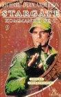 stargate-kommando-sg-1-folge-9-edizione-germania