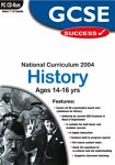 GCSE Success History