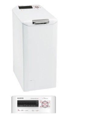 lavadora-hoover-nexts371t-1-37-a-ex