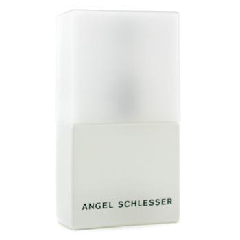 Angel Eau De Toilette (Angel Schlesser Angel Schlesser Eau De Toilette Spray 50ml/1.7oz - Damen Parfum)