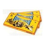 Matador Ergänzungskasten Nr. 1a, 180 Teile