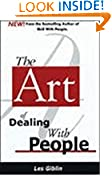 #3: The Art of Dealing with People