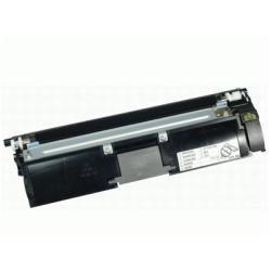 konica-minolta-a0dk152-magicolor-4600-series-tonerkartusche-8000-seiten-schwarz