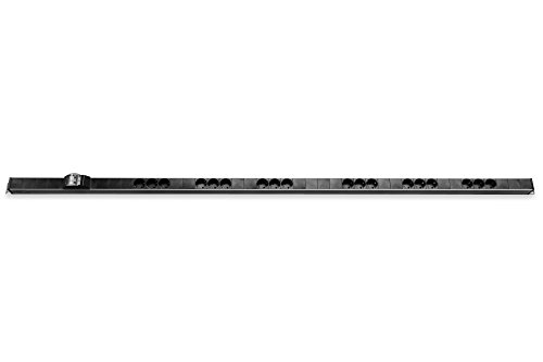 ASSMANN ELECTRONIC A-19-STRIP42-1 EXTENSION - EXTENSIONES DE CORRIENTE (220/250V  3600W  ALUMINIO)