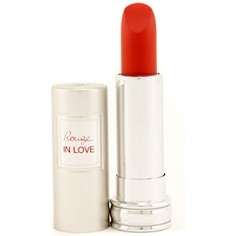 Rouge In Love Lipstick - # 106M Jolis Matins 4.2ml/0.12oz by Hermes